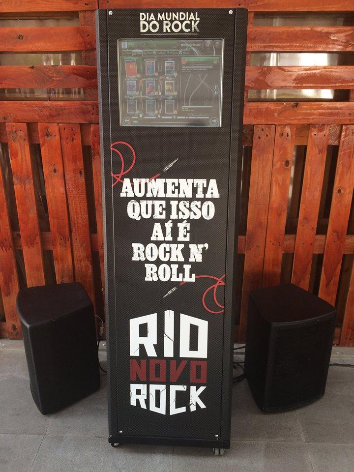 Jukebox_Rio Novo Rock_Imperator