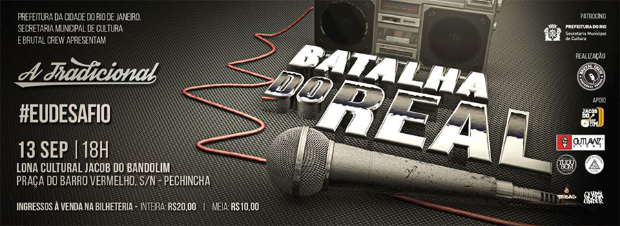 batalha-do-real_zona-norte-etc