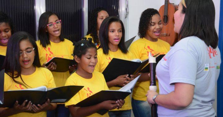 musica_encantada___aula_de_canto-1