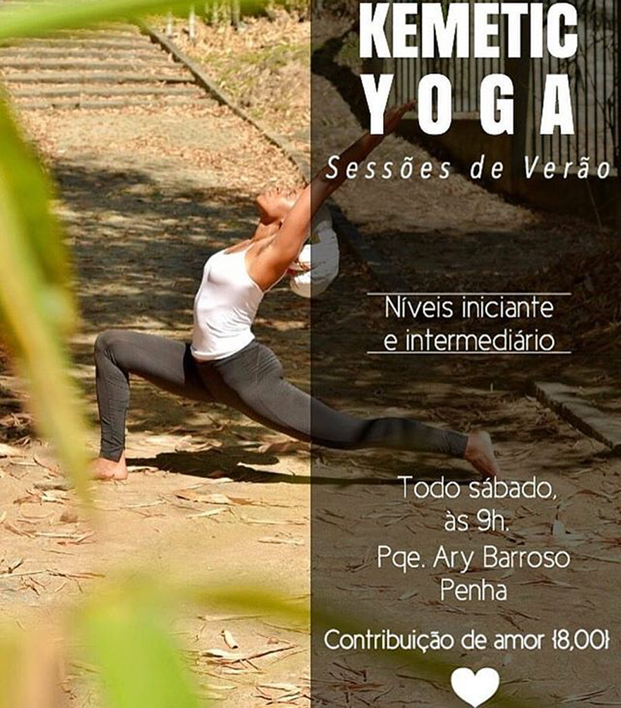 parque-ary-barroso_yoga_zona-norte-etc