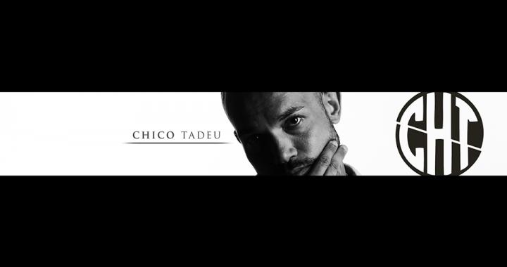 Chico_Tadeu_CHT_Zona Norte Etc_Soda Noise