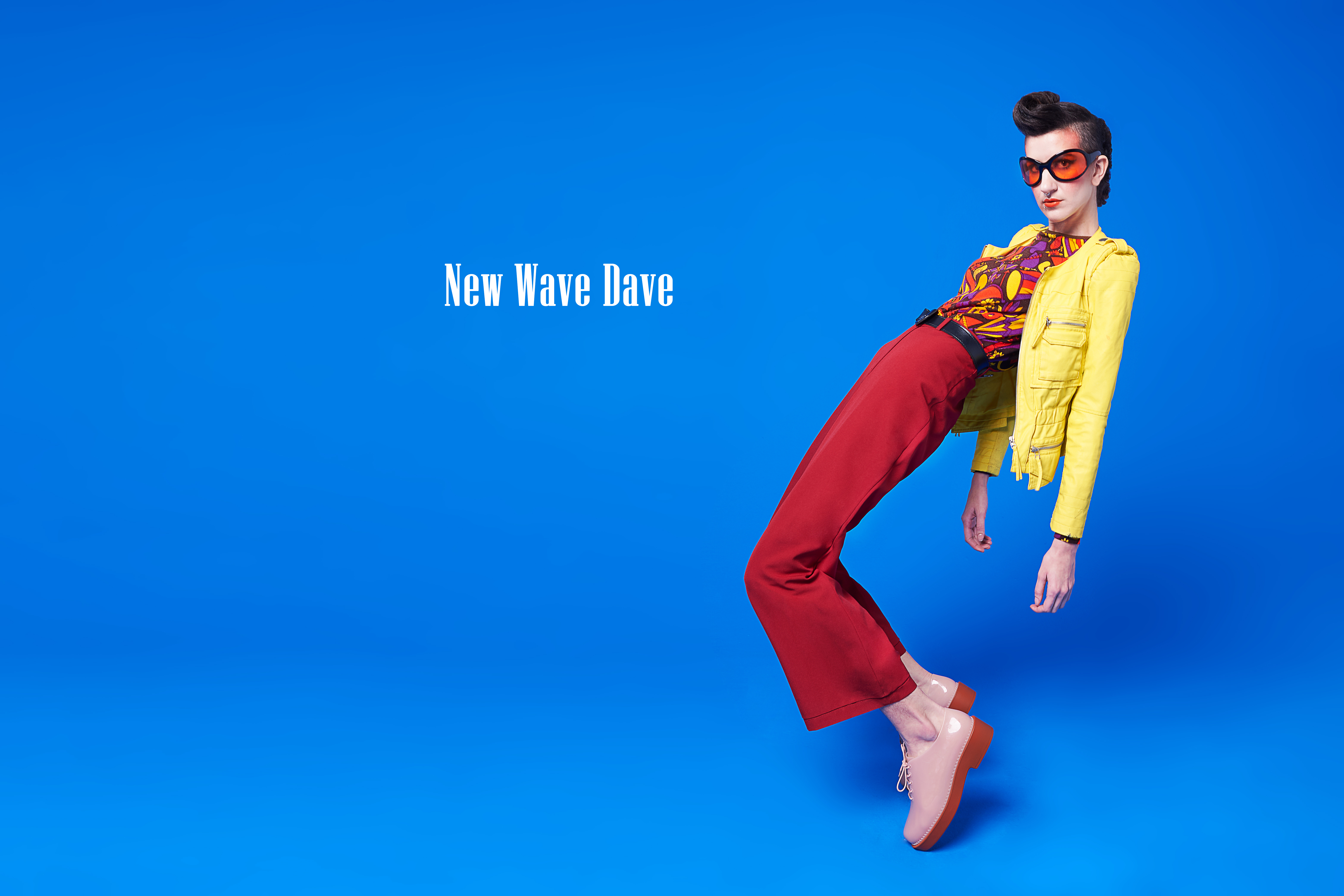 New Wave_01