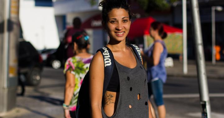 Carina Ferreira_Street Style Zona Norte Etc_Foto Fabiano Albergaria-38