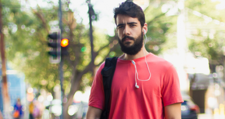 Hugo Carvalho Mattos_Street Style Zona Norte Etc_Foto Fabiano Albergaria- face -23