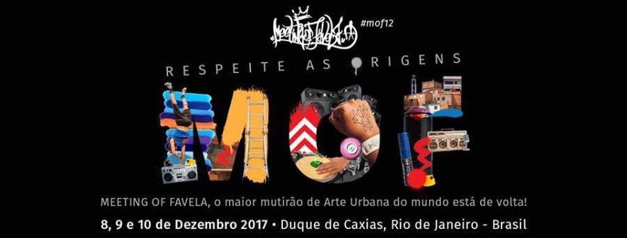 MOF 2017