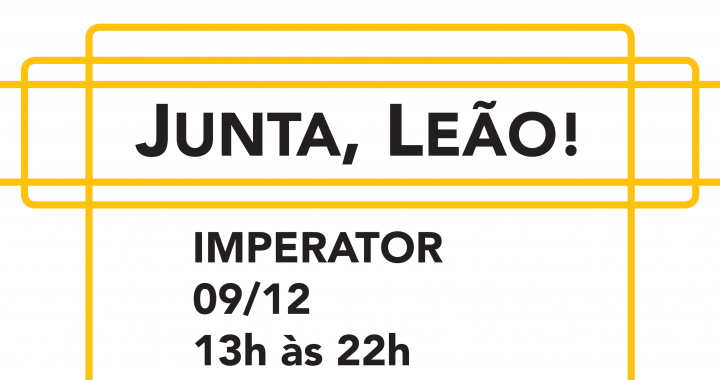 Junta Local_Leão Etíope do Méier_Imperator