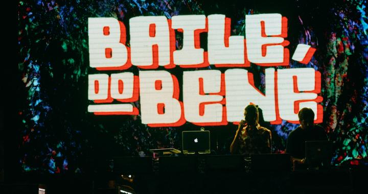 Baile do Bené_Viaduto de Madureira_Foto Clara Sthel_Zona Norte Etc