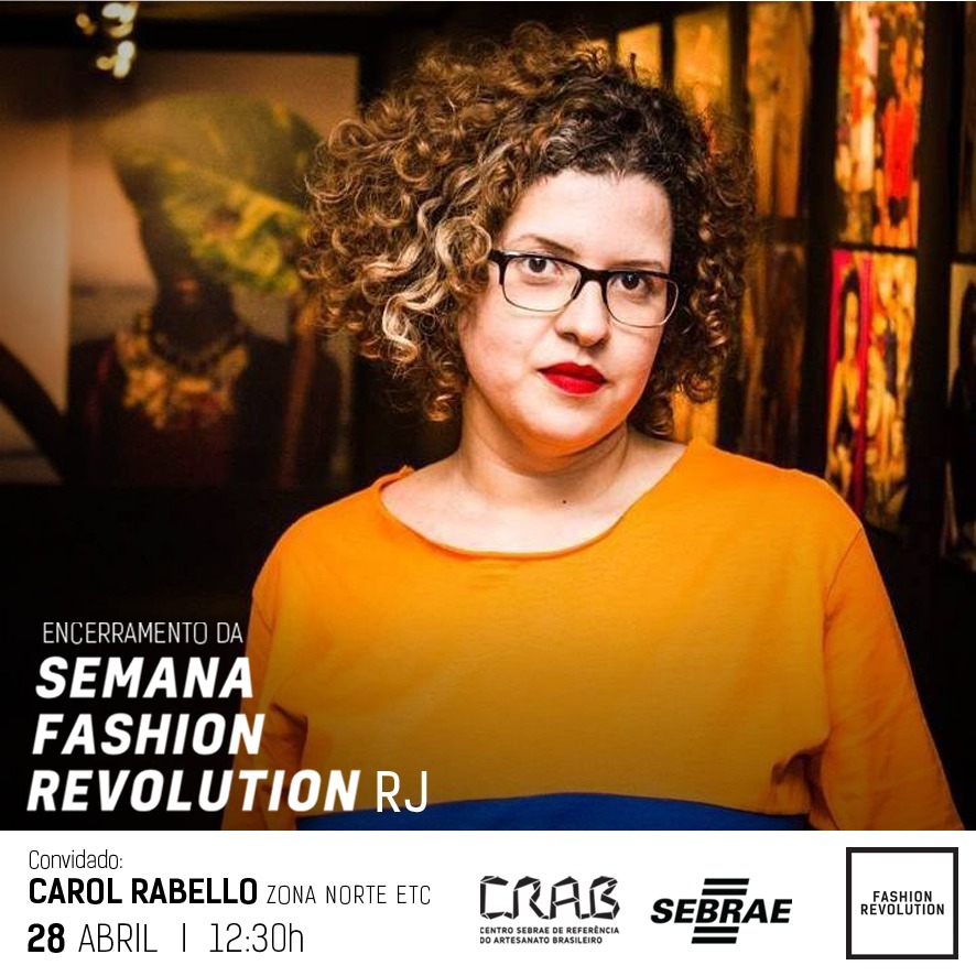carol rabello zona norte etc fashion revolution