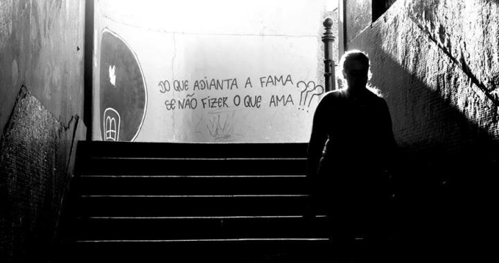 MarcelloRocha_Urbanologia_ZonaNorteEtc